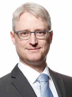 André Brinkmann
