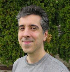 Pedro Ramalhete