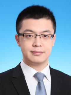 Zhengyang Liu